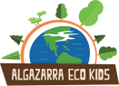 Algazarra Eco Kids